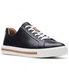 Sandalia - Velcro - Piel - Mostaza - Bio