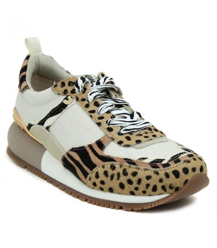 zapatos madrid