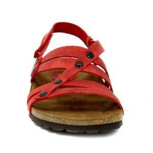 sandalias para vacaciones