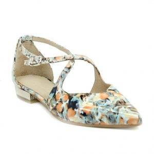 Tipos Para Bajitas¡los Que Mejor De Zapatos Te SentaránBlog Chicas lJTK1Fc