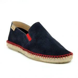 8e8e37f53 Zapatos de hombre de verano  tendencias para 2017 - Blog