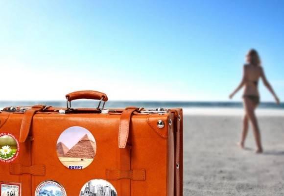 Sandalias que puedes meter en tu maleta este verano