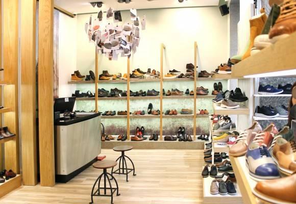 Apertura nueva tienda C/Arenal, 22 Madrid