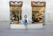 7 sandalias urbanas de piel que son tendencia este verano 2019