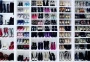 Zapatos must have para este verano: los imprescindibles en 2017