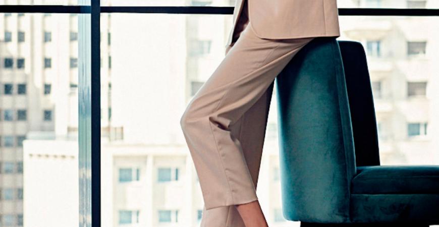 10 consejos para seleccionar zapatos cómodos para trabajar