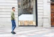 5 consejos para combinar «outfits» con zapatos deportivos de hombre