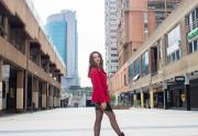 Cosas que debes tener en cuenta a la hora de comprar zapatos de vestir de mujer