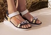 [ESPECIAL] zapatos de mujer para primavera