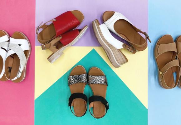 Cómo combinar los nuevos diseños de Paula Urban con prendas básicas