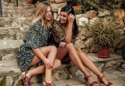 [Aplauso] Zapatos de mujer más comprados en primavera