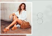 ¿Por qué elegir los zapatos de mujer Carmela?