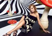 3 micro tendencias para combinar con sandalias de mujer
