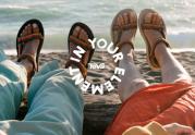 Las sandalias Teva más vendidas de este verano