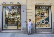 Aplauso: 5 cosas que una tienda multimarca puede hacer por ti